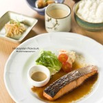 Waku Waku New Menu @ Mid Valley [CLOSED DOWN]