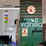 The Vanilla Place @ Empire Shopping Gallery