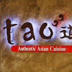 Tao Buffet @ Sunway Giza Shopping Mall