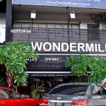 +Wondermilk @ Damansara Uptown