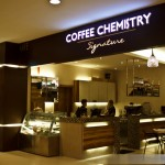 Coffee Chemistry Signature @ First Subang Mall