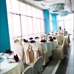 Parent's Day Treat @ Imperial Garden Restaurant (Invited Review)