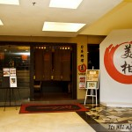 Mikan Japanese Cuisine @ Maju Junction Mall (Invited Review)