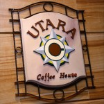 Utara Coffee House @ Hotel Armada, PJ (Invited Review)