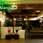 Belanga @ Empire Shopping Gallery (Invited Review)