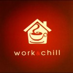 Work & Chill Cafe @ 10 Boulevard (Invited Review)