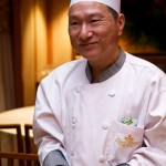 Legendary Cantonese Cuisine by Hong Kong Guest Chef @ The Emperor, Grand Dorsett Hotel