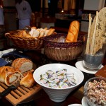 Ramadan Buffet @ Terazza Brasserie Grand Dorsett Subang Hotel (Invited Review)