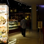 Flavours of Thailand @ Zende, Seri Pacific Hotel Kuala Lumpur (Invited Review)