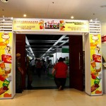 2nd Taste Fully Food & Beverage Expo @ PWTC