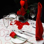 "Say ""TI AMO"" This Valentine Day @ Terazza Brasserie, Grand Dorsett Subang (Invited Review)"