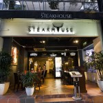 The Steakhouse KL @ Changkat Bukit Bintang
