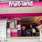 Fruitland @ SS15 [CLOSED DOWN]