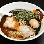 Menya Kamikaze @ 1Mont Kiara: One of the Best Ramen in KL