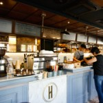 Huckleberry Food & Fare @ Plaza Damansara, Damansara Heights