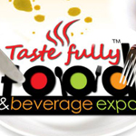 Tastefully Food & Beverage Expo 2015 @ Mid Valley KL