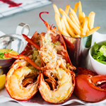 Pince & Pints to open in Kuala Lumpur: The definitive lobster dining experience arrives October 2015