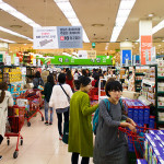 What to Buy in Lotte Mart Seoul Station, South Korea