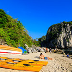 Halong Bay Vietnam 2D1N Trip: Sail with Huong Hai Sealife Cruise