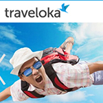 Traveloka – Get the Best Price for Your Flights Tickets & Hotels