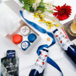 Savour Le Moment with Kronenbourg 1664 – Taste the French Way of Life