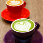 """Artelier Coffee X Kitchen @ Pavilion KL: """"Dirty"""" Coffee Back in Action!"""