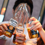 "Corona ""This is Living"" @ Mantra Bar & Lounge Bangsar KL"