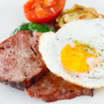 Weekend Brunch at GRAZE, Hilton KL Hotel