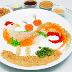 genting palace chinese new year menu 2017