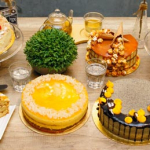 Eat Cake Today Online Cake Delivery: Shop Hundreds of Cakes in One Website