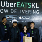 UberEATS: Food Delivery at Uber Speed is Here in Malaysia!