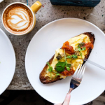 Alta Cafe Bangsar: Paris & Copenhagen Cafe Culture Inspired