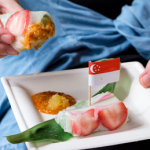 RWS Street Eats 2018: Top Southeast Asia's Hawker Food to Try