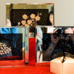 Sheraton Petaling Jaya Mooncake Jewellery Boxes for Mid-Autumn 2018