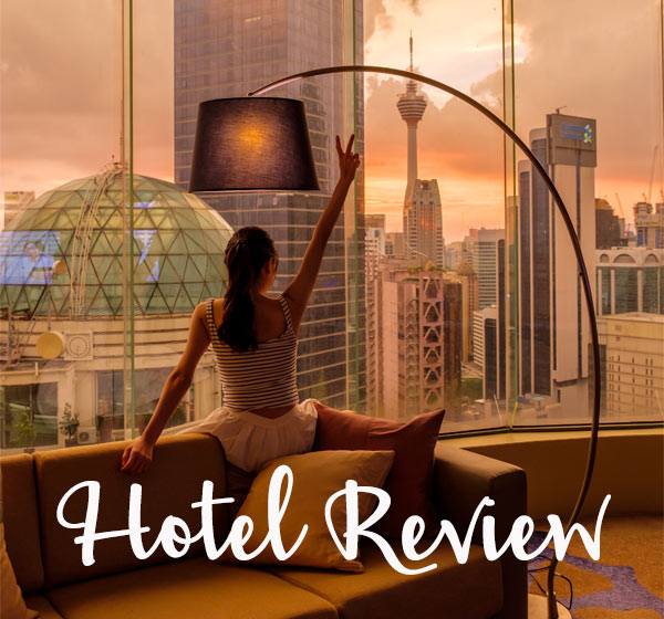 hotel-staycation-review